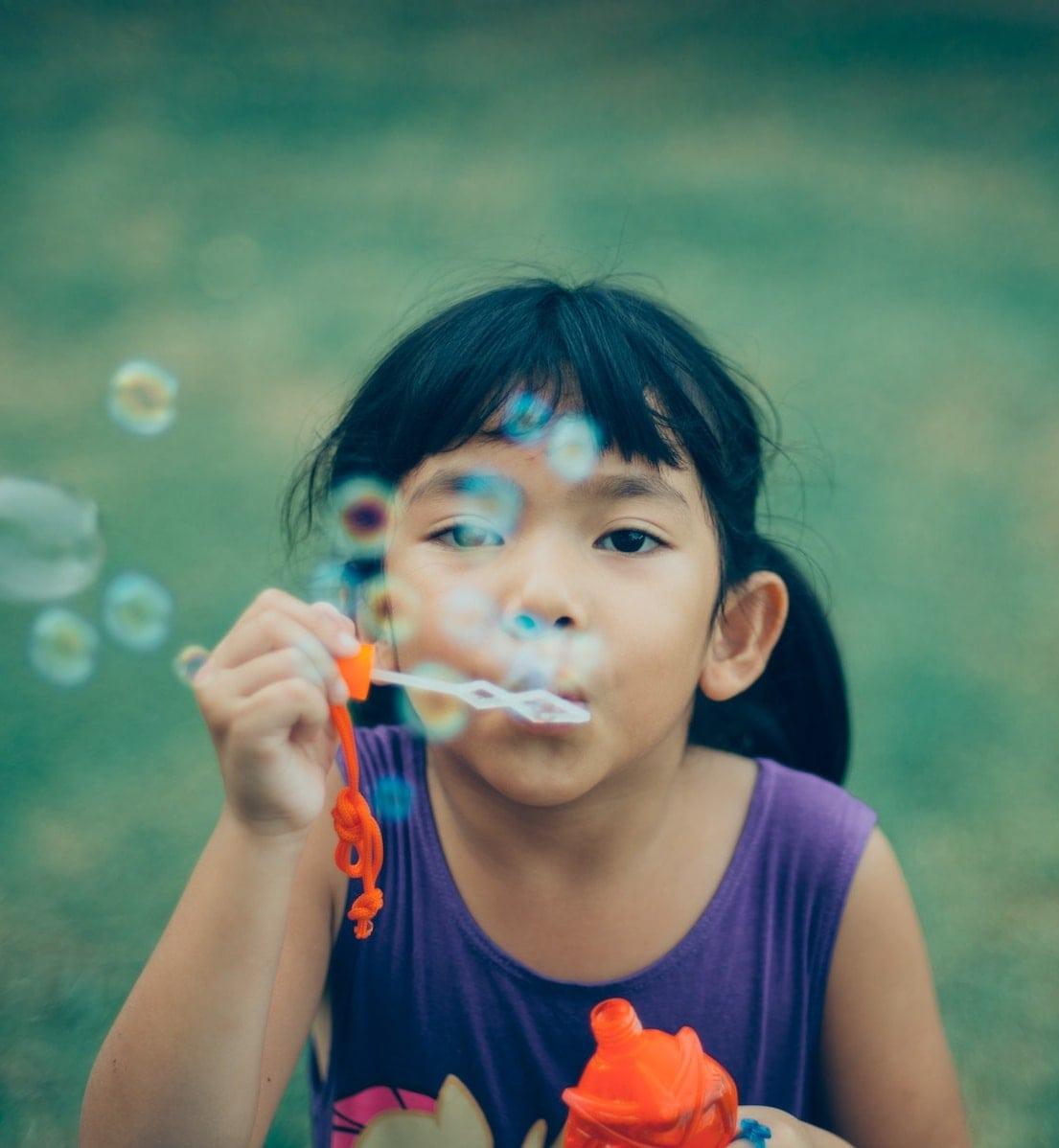 adorable-bubbles-child-333529